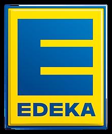 edeka_logo.png