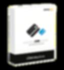 3d-packungen-inc_2x.png