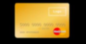 gold_logo_2x.png