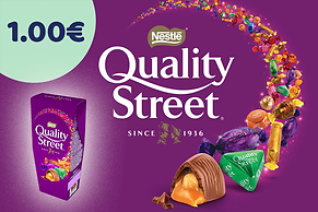 qualitystreet.png