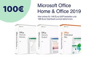 Microsoft_CA_SPEC_0320.png