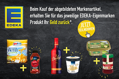 Edeka_Header_schiefer.png