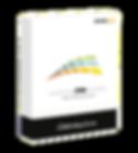 3d-packungen-webworx_2x.png