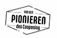 Pionier Siegel.png