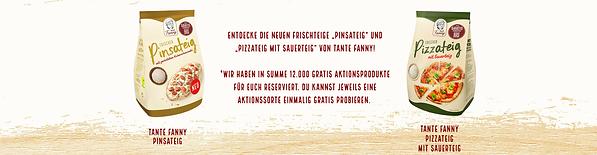 TF_Banner_unten.png