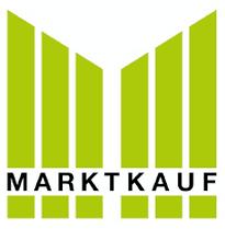 Marktkauf_logo.png