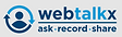 webtalkxlogo.png