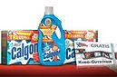 calgon_2x.jpg