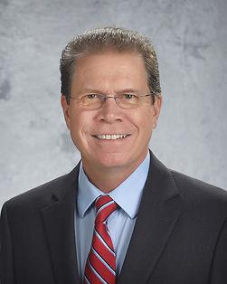R Bruce Steves Business Portrait.jpg