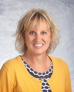 Karen VanKeulen 2020.jpg