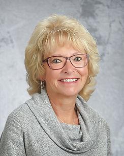 Daphne Timm 2020.jpg