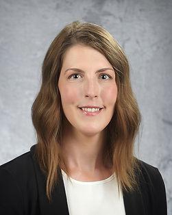 Tamara Deutz 2020.jpg