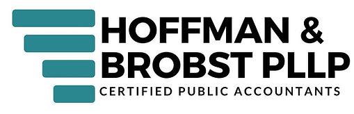 H&B LogoCC.jpg