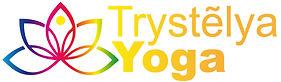 Logo_Yoga_01.jpg