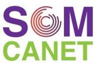LOGO SOM CANET 3.jpg