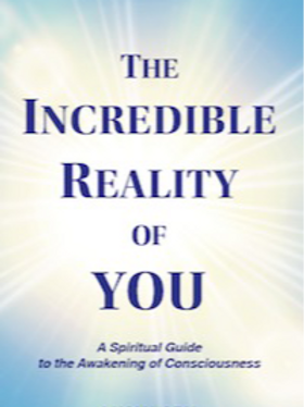 The Incredible Reality of You.epub