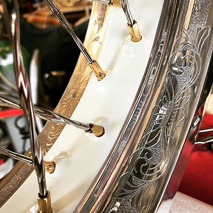 ⚡️T4 Motor-Cycles ⚡️wheels SG4 prochaine