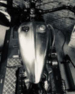 🔥T4 Motor-Cycles🔥_Project X.C _Présent