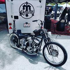 🔥T4 Motor-Cycles 🔥Cogolin 2019_._._._.