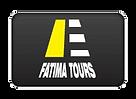 fatima-tours-logo.png