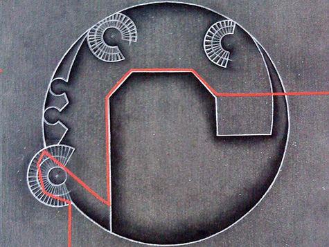 Circular Transformations