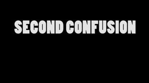 Second Confusion