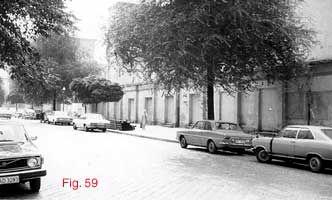fig059.jpg