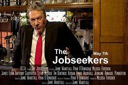 The Jobseekers 2013
