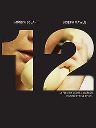 Twelve 2014