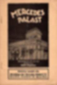 Mercedes Palast Poster.jpg