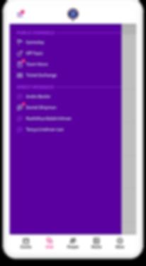 Tifo-Screen-Chat.png