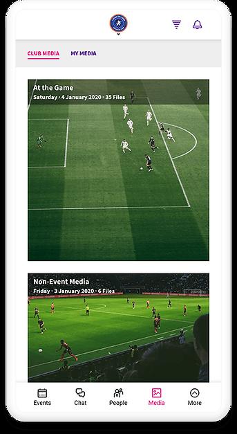 Tifo-Screen-Media.png