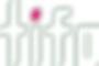Logo-Tifo-Reverse.png