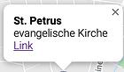 Link St. Petrus.png