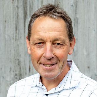 Rainer Batzdorfer