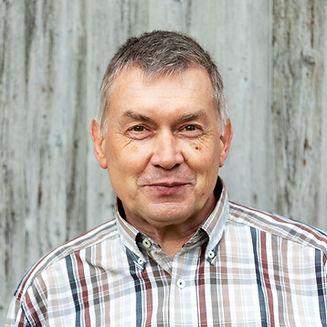 Jochen Meißner-Warnecke
