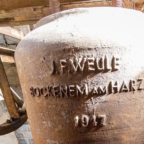 GlockenVorsfelde