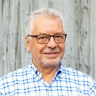 Alfred Klenner