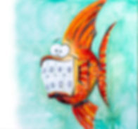 Logo Dr. Piechot