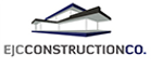 Kitchen Builder or Contractor