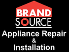 BLACK_Brand Source Appliance Repair & Installation_July2021-01.png