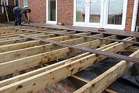 Trex-Decking-Installation-Cost.jpg