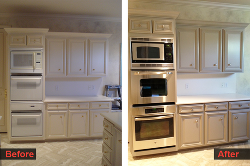 Cabinets Before & Afters Vert 2.png