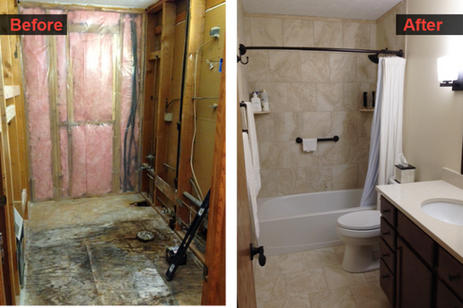Handyman Before & Afters Vert 2.png