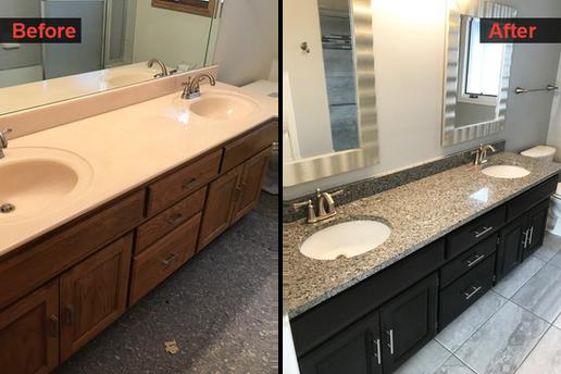 Bathroom Before & Afters Vert 7.png