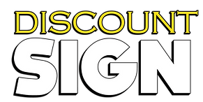 Discount Sign Logo-01.png