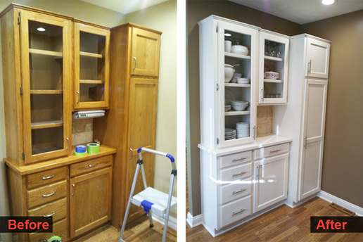 Cabinets Before & Afters Vert 1.png