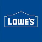 Lowes_square_large_1447244386.jpg