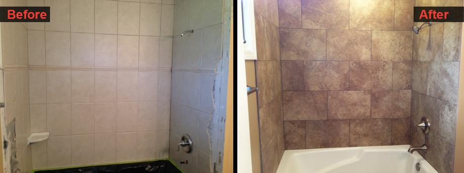Bathroom Before & Afters Horizontal 2.pn