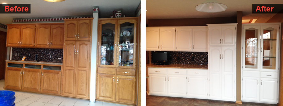 Cabinets Before & Afters Horizontal 1.pn